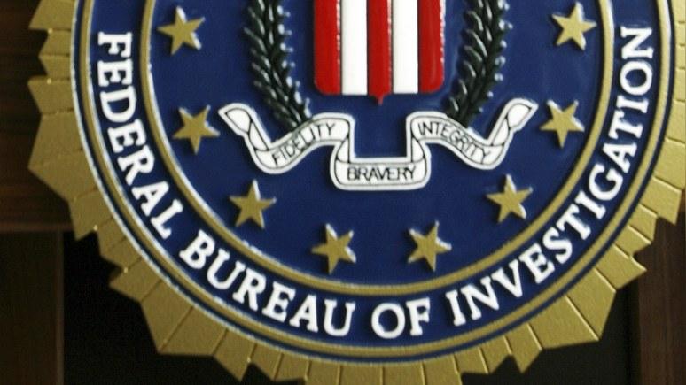CNN: найти «российский след» поручено секретному отделу ФБР
