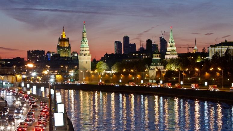 Правнук Александра II: России нужна сильная власть — неважно, царь или президент