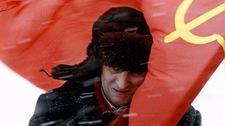 Quartz: «красная угроза» отвлекает американцев от реальных проблем — снова