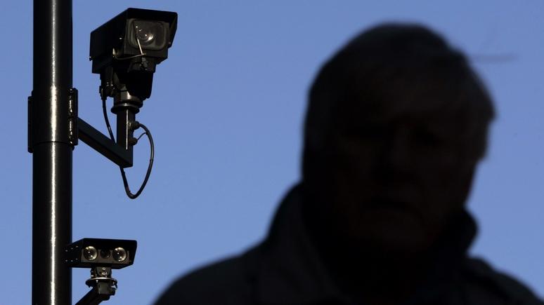 Focus: русские шпионы в Венгрии — творят что хотят