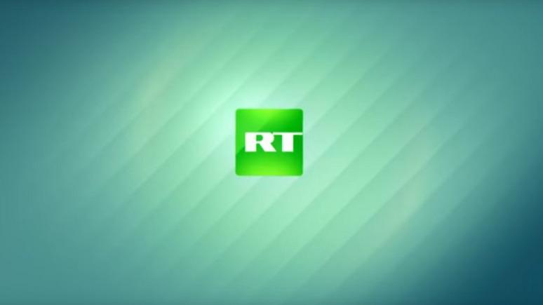 Veto Gate: российские СМИ восстанавливают «информационный баланс» в арабском мире