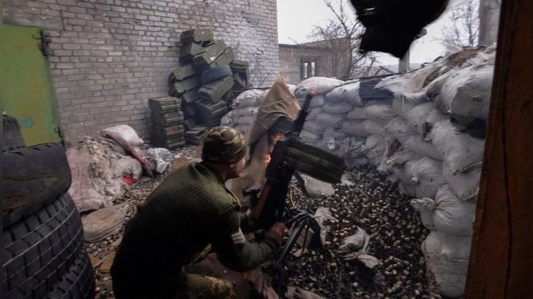 Колумнист Washington Post поведал, как помирить Россию и Украину