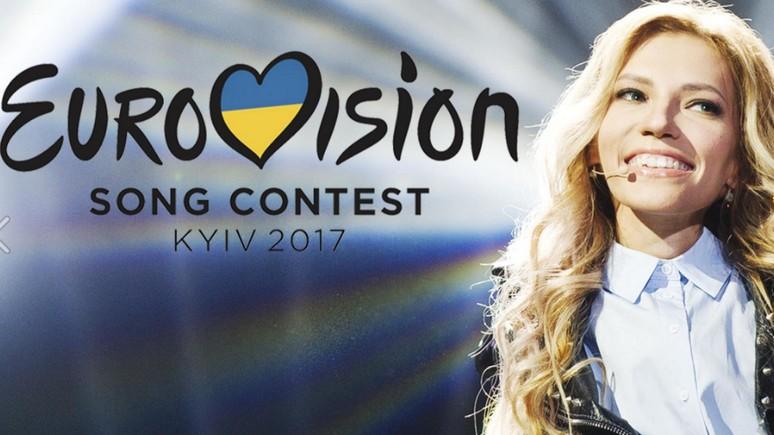 Обозреватель: Киев предложил Москве выбрать другого участника Евровидения