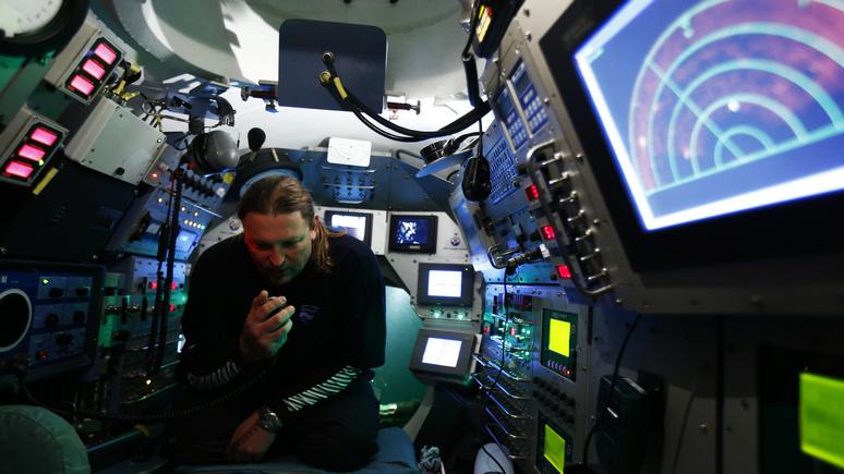 Independent: Россия вынудила НАТО раскошелиться на новые спутники и беспилотники