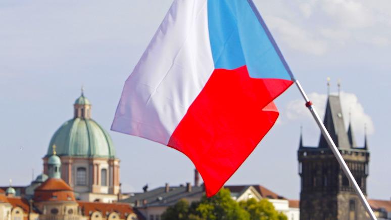 Rzeczpospolita: фавориты предстоящих выборов сулят Чехии поворот к России