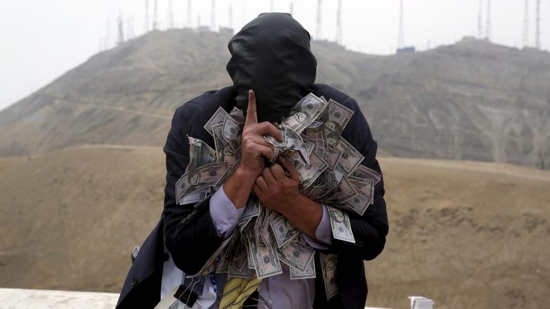 Fox: суд в США оштрафовал банк за «бессердечность» к ипотечникам