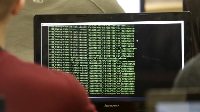 Guardian: российских хакеров снова подозревают — теперь во «взломе» брексита