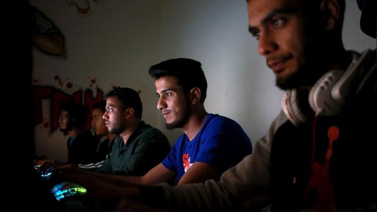 Foreign Policy рассказал о врагах НАТО в виртуальном пространстве