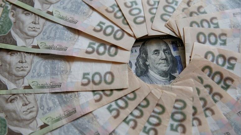 Обозреватель Washington Post: ценность Украины для США не измерить деньгами