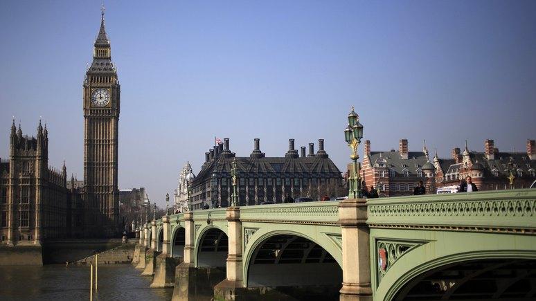 Daily Mail: посол России обвинил Лондон во враждебном настрое