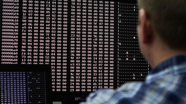 Прокурор США: приговор Селезнёву — чёрный день для хакеров по всему миру