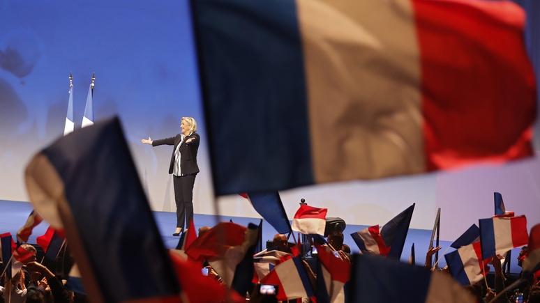 Washington Post: слабая Европа — главная «прибыль», которую надеется получить Путин