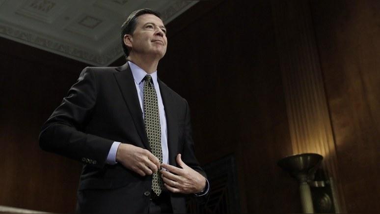 Independent: глава ФБР назвал Россию «величайшей угрозой всему миру»