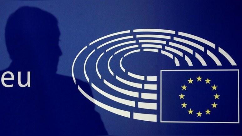 Politico: в ЕС не видят повода для отмены российских санкций