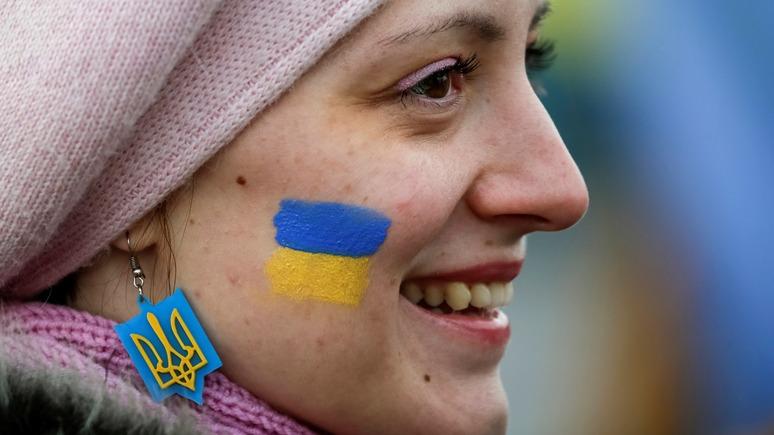 Вести: доверчивые европейские женихи попались в сети украинских аферисток