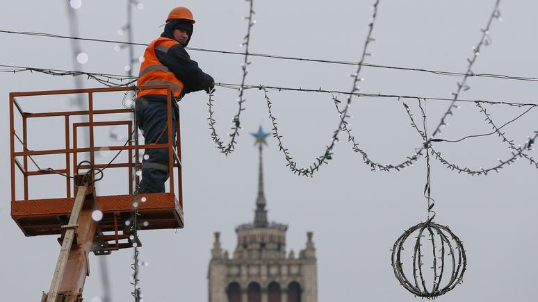 Financial Times: ЕС опасается наплыва украинских рабочих после ввода безвиза