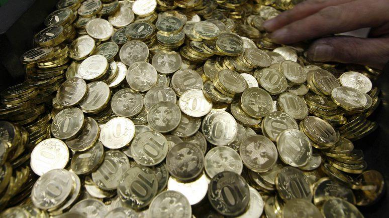 Forbes: доставку денег в России доверят беспилотникам