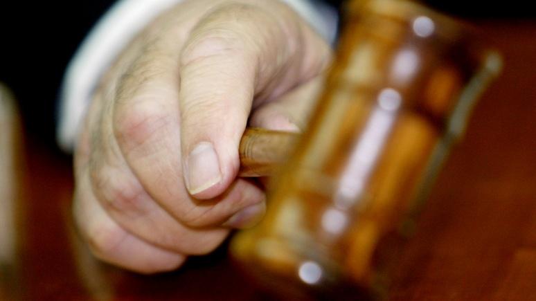 KZ: австрийская прокуратура не нашла доказательств вины дезертира ВСУ из Донбасса