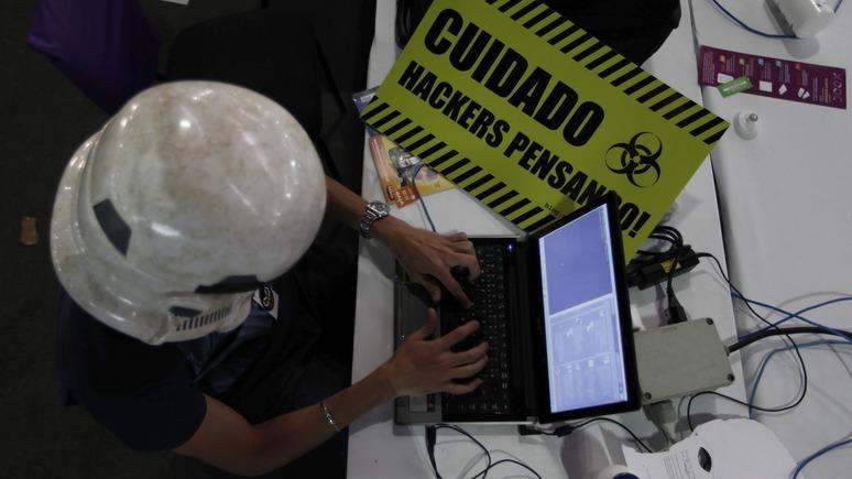 El País: в Испании жалуются на недостаточное финансирование борьбы с киберугрозами