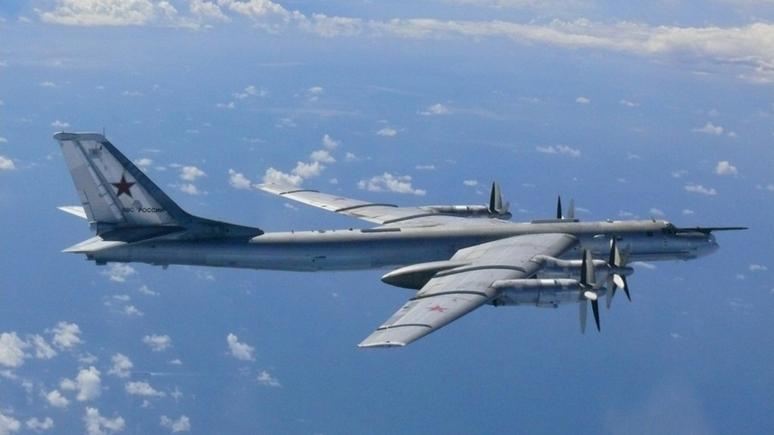 NI: благодаря наследию СССР Россия оказалась хорошо подготовленной к борьбе за Арктику