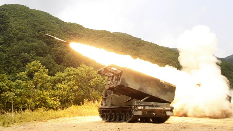 National Interest: США готовят ответ российским «Искандерам»