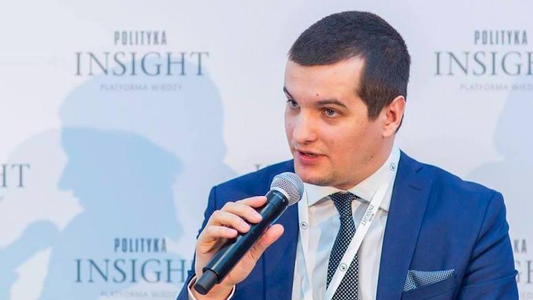 Чешский эксперт: Кремль ищет «полезных идиотов» в Восточной Европе