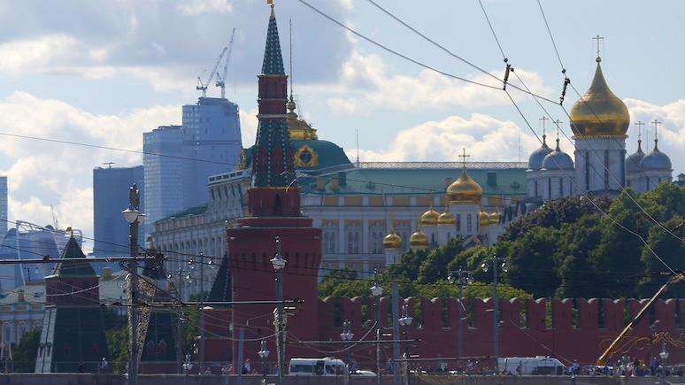 Wyborcza: Москва не заставила Европу ждать с ответом на эмбарго