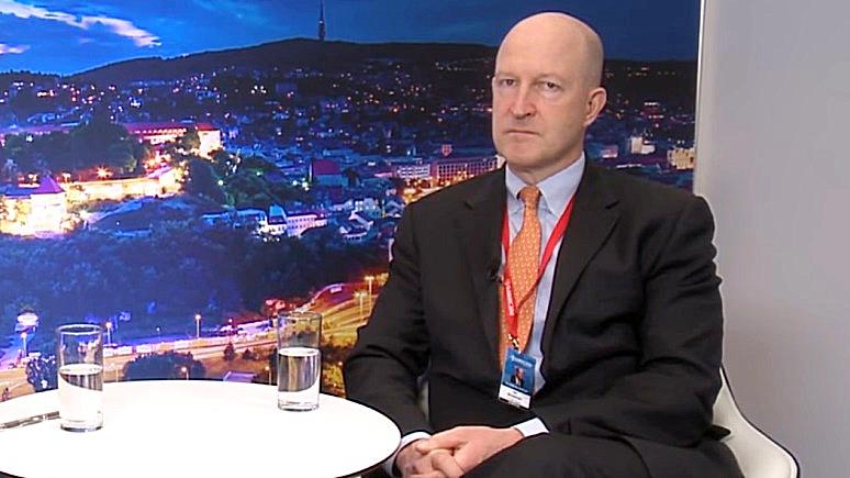 Newsweek: Ян Бжезинский призвал НАТО сдержать «хулигана» Россию