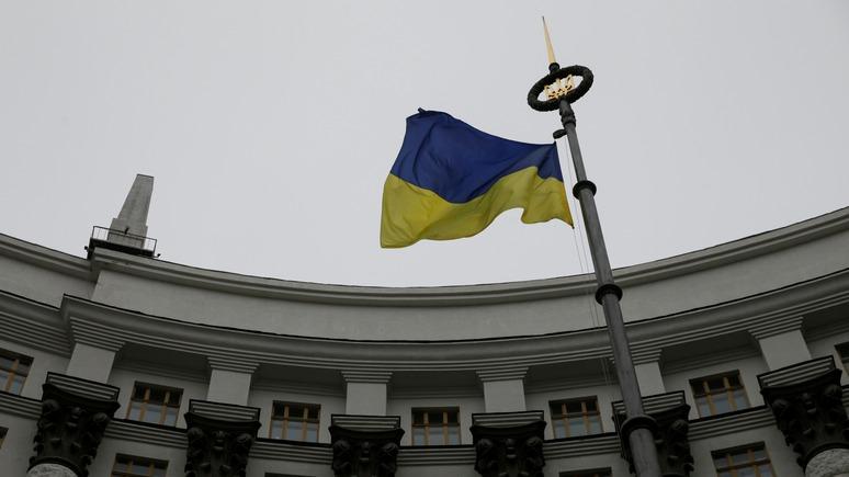 Вести: депутаты Рады намерены защитить украинских артистов от российских заработков