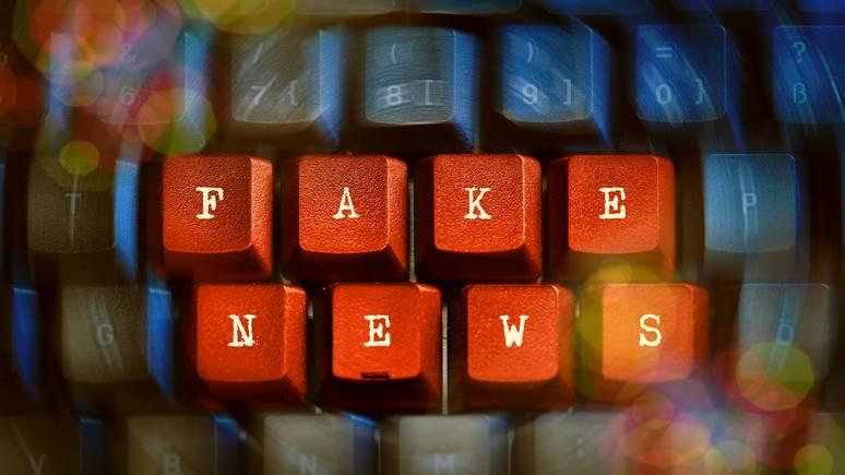 Independent: Путин и Трамп сойдутся на нелюбви к «фейковым новостям»