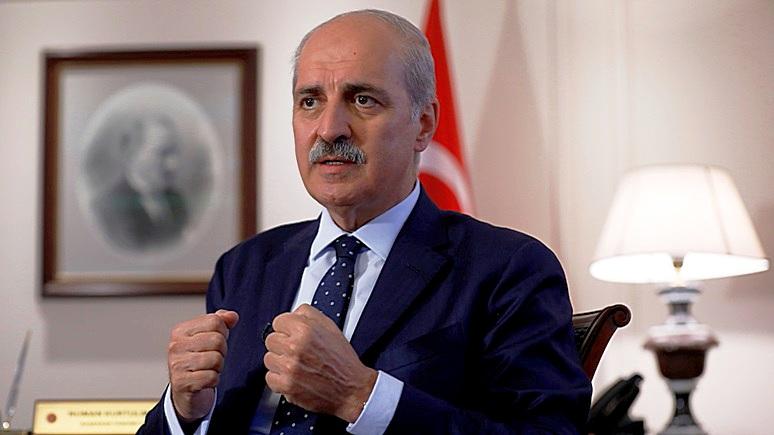 Daily Sabah: Турция не позволит США вооружать «курдских террористов» в Сирии