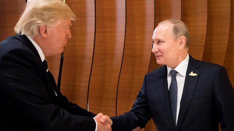 Болтон: встреча показала, что с Россией иметь дело можно только на свой страх и риск
