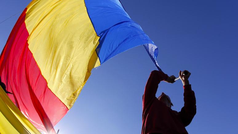 Niezalezna: купившие Patriot румыны думают о себе, а не о России