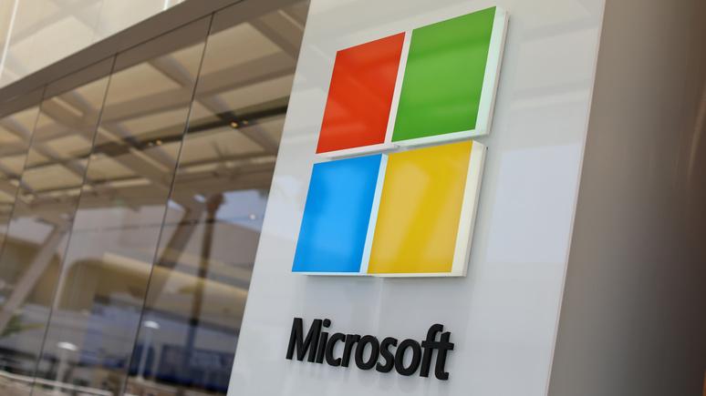 Daily Beast: Microsoft подала иск против российских хакеров