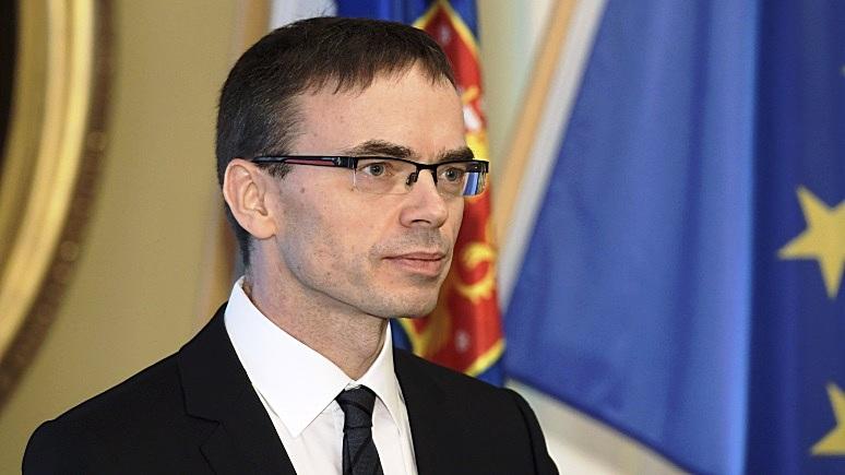 МИД Эстонии: Россия уже дважды развязала войну с соседями ради политических целей