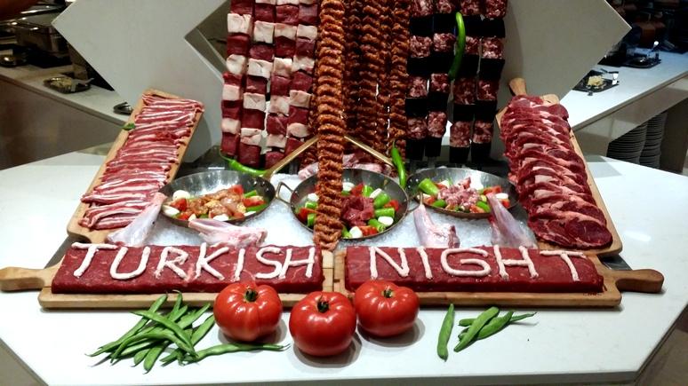 Hürriyet Daily News: в Турции начались томатные протесты против российских ограничений