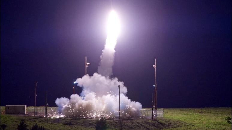 NI рассказал, как КНДР может спровоцировать ядерную войну между США и Россией
