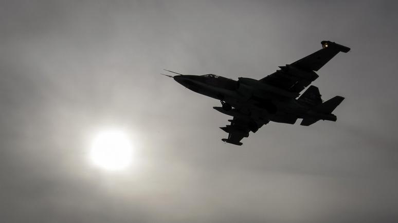 National Interest: Россия доверит женщинам штурвал в боевых самолётах