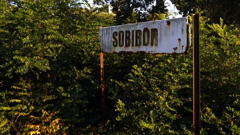JTA: российские евреи против исключения Москвы из проекта по Собибору