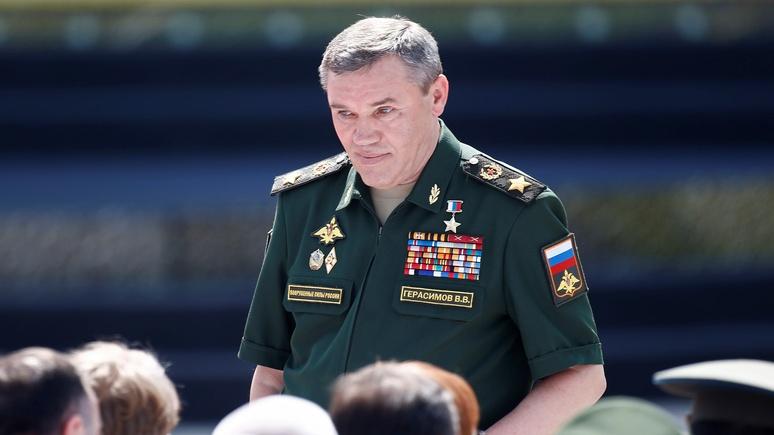 VOA: Турция ждёт от России сотрудничества в борьбе с курдами