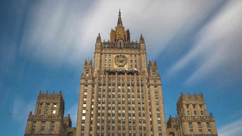 Wirtualna Polska: череда смертей российских дипломатов заставляет задуматься