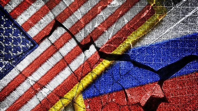 National Interest: Россия и США отчаянно нуждаются в разрядке