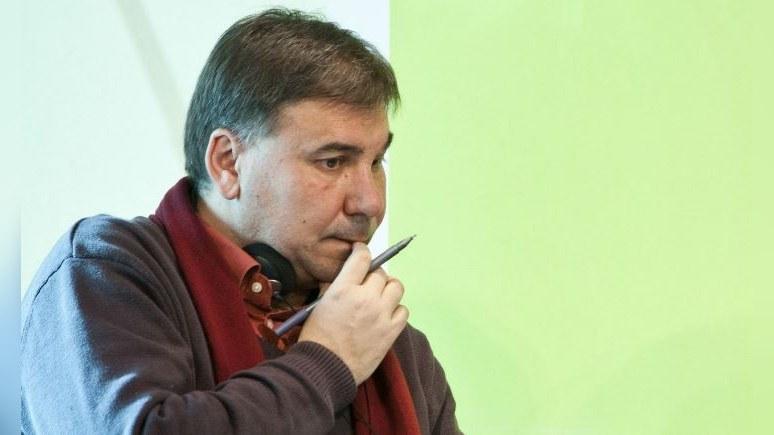 Болгарский писатель: мигранты и распри в ЕС подрывают европейскую солидарность