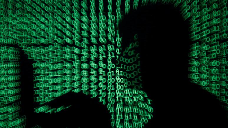 Der Spiegel: Запад отрепетирует оборону от российских «кибератак» и «фейковых новостей»