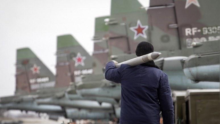 Bloomberg: в России может появиться новый госбанк — для нужд оборонки