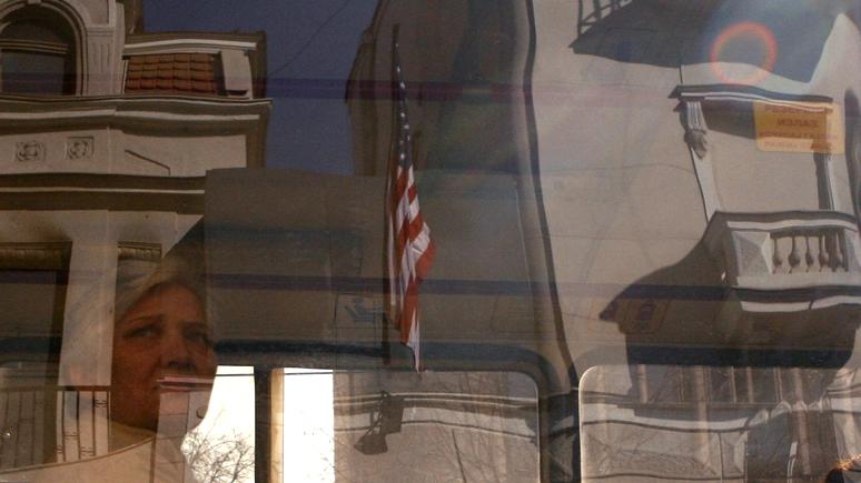 B92: США и НАТО защитят Сербию от России «пропагандистским вторжением»