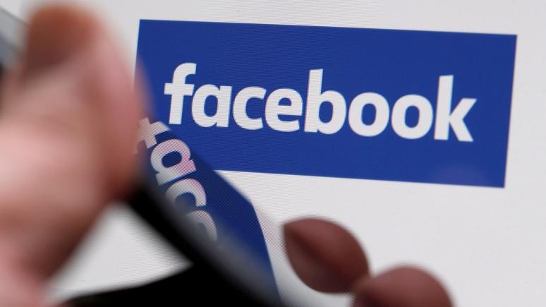 Washington Examiner: русские пытались подкупить техасских сепаратистов через Facebook