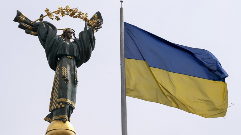 Апостроф: депутат Верховной рады сообщила об усилении охраны резиденции Порошенко