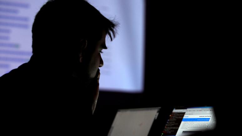 Express: под личиной северокорейских хакеров могут скрываться Россия и Китай