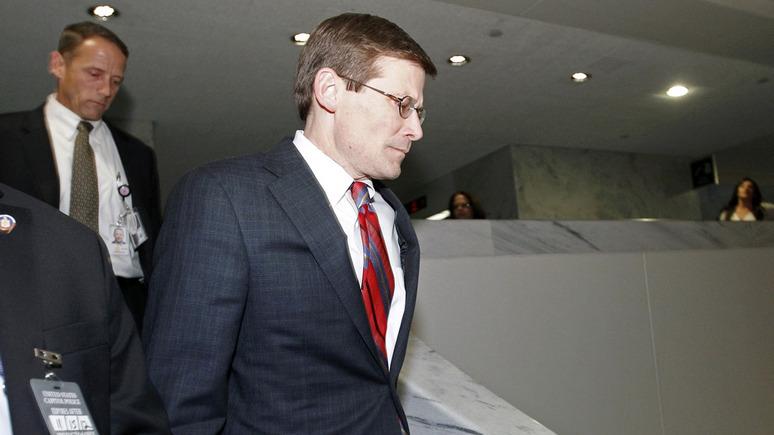 Бывший директор ЦРУ: Россия — угроза для существования США